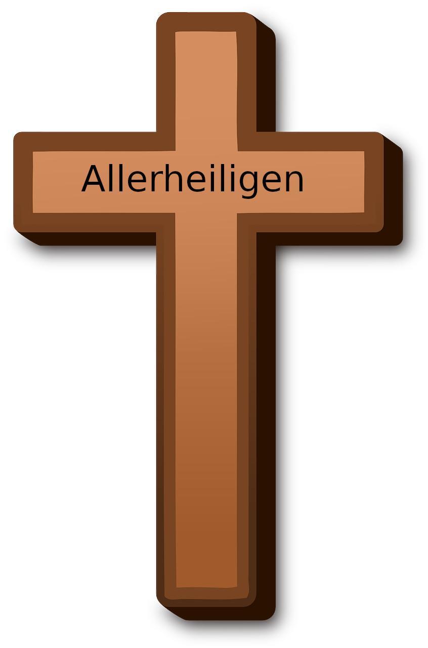 Reformationstag Feiertag Nrw